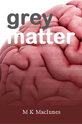 grey matter jacket cover graphic2
