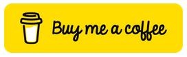buymeacoffee logo